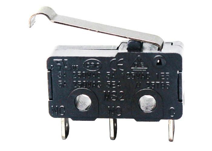 Spdt Snap Micro Switch Manufacturers, Spdt Snap Micro Switch Factory, Supply Spdt Snap Micro Switch