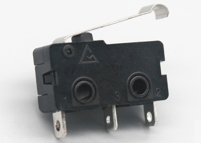 Acheter Spdt Snap Micro Switch,Spdt Snap Micro Switch Prix,Spdt Snap Micro Switch Marques,Spdt Snap Micro Switch Fabricant,Spdt Snap Micro Switch Quotes,Spdt Snap Micro Switch Société,
