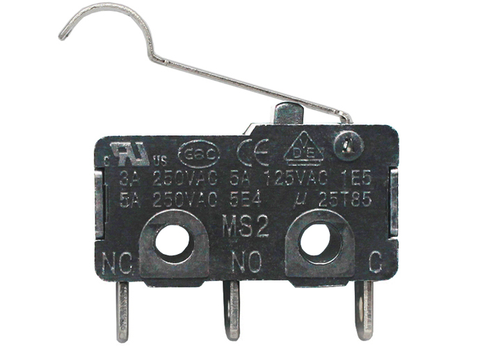 3 Terminal Micro Switch Manufacturers, 3 Terminal Micro Switch Factory, Supply 3 Terminal Micro Switch