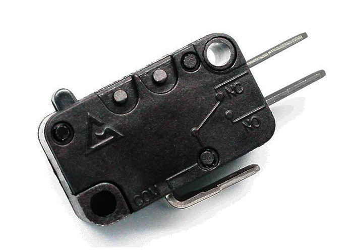 Normally Open Micro Switch Manufacturers, Normally Open Micro Switch Factory, Supply Normally Open Micro Switch