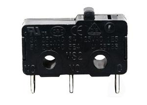 Micro Switch 3A