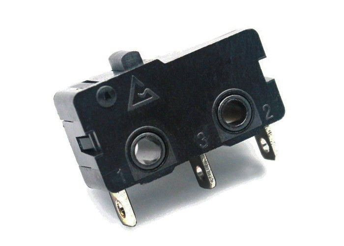 Micro Switch 3A Manufacturers, Micro Switch 3A Factory, Supply Micro Switch 3A