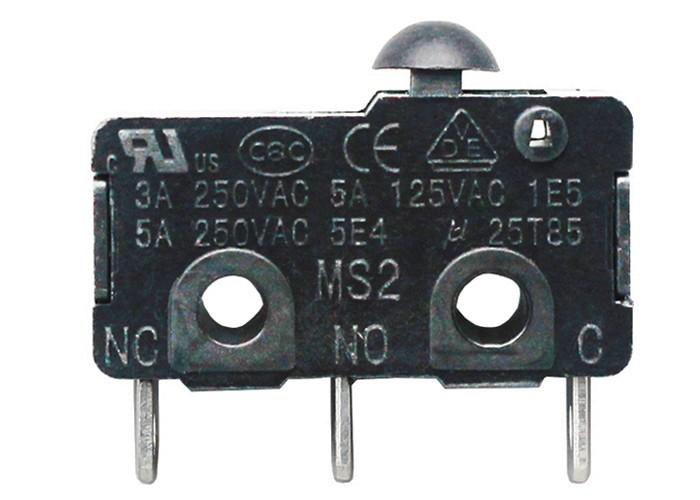 Acheter Micro-interrupteur 5 ampères,Micro-interrupteur 5 ampères Prix,Micro-interrupteur 5 ampères Marques,Micro-interrupteur 5 ampères Fabricant,Micro-interrupteur 5 ampères Quotes,Micro-interrupteur 5 ampères Société,
