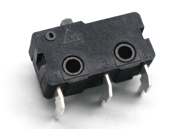 Electric Micro Switches Manufacturers, Electric Micro Switches Factory, Supply Electric Micro Switches