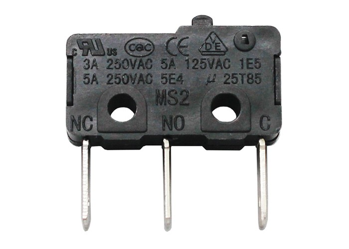 Acheter Micro Switch Cerise,Micro Switch Cerise Prix,Micro Switch Cerise Marques,Micro Switch Cerise Fabricant,Micro Switch Cerise Quotes,Micro Switch Cerise Société,
