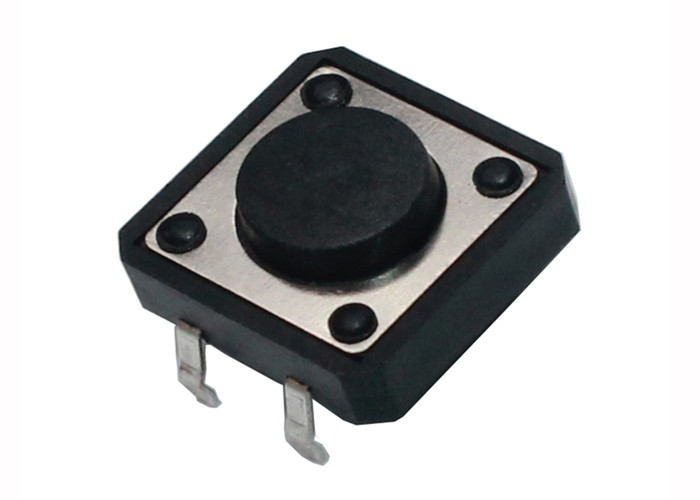 Acheter Interrupteur tactile 12 mm x 12 mm,Interrupteur tactile 12 mm x 12 mm Prix,Interrupteur tactile 12 mm x 12 mm Marques,Interrupteur tactile 12 mm x 12 mm Fabricant,Interrupteur tactile 12 mm x 12 mm Quotes,Interrupteur tactile 12 mm x 12 mm Société,