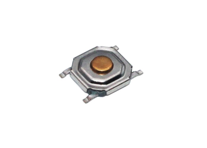 SMD Push Button Switch