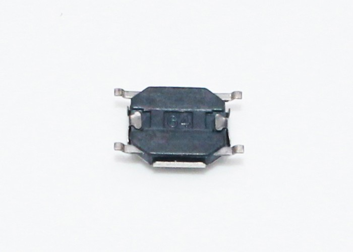 SMD Push Button Switch Manufacturers, SMD Push Button Switch Factory, Supply SMD Push Button Switch