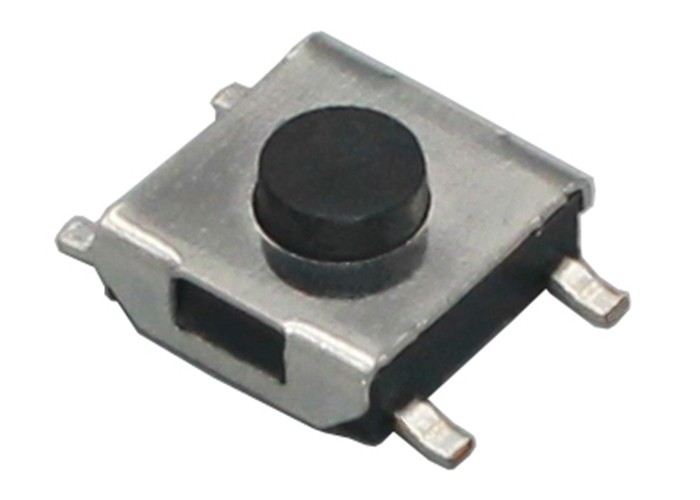 Tactil Switch SMD