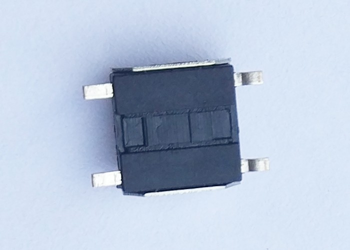 Tactil Switch SMD Manufacturers, Tactil Switch SMD Factory, Supply Tactil Switch SMD