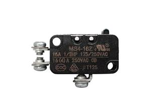 Micro Switch T125