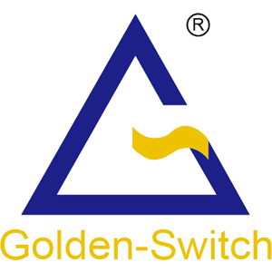 XIAMEN GOLDEN-SWITCH ELECTRONICS CO., LTD