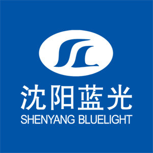 Shenyang Bluelight Group