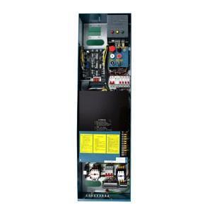 MRL Ultra-thin Cabinet