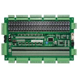 Parallel Main Board