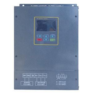 Elevator Regenerative Device