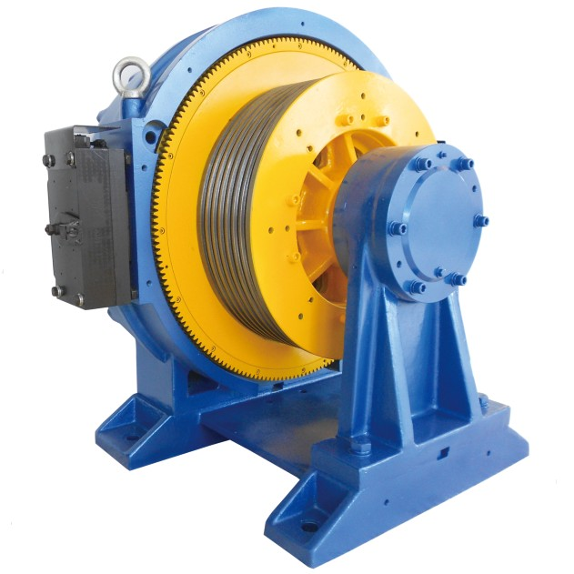 China Modernization Motor,Brands Geared motor replace,High torque machine Factory