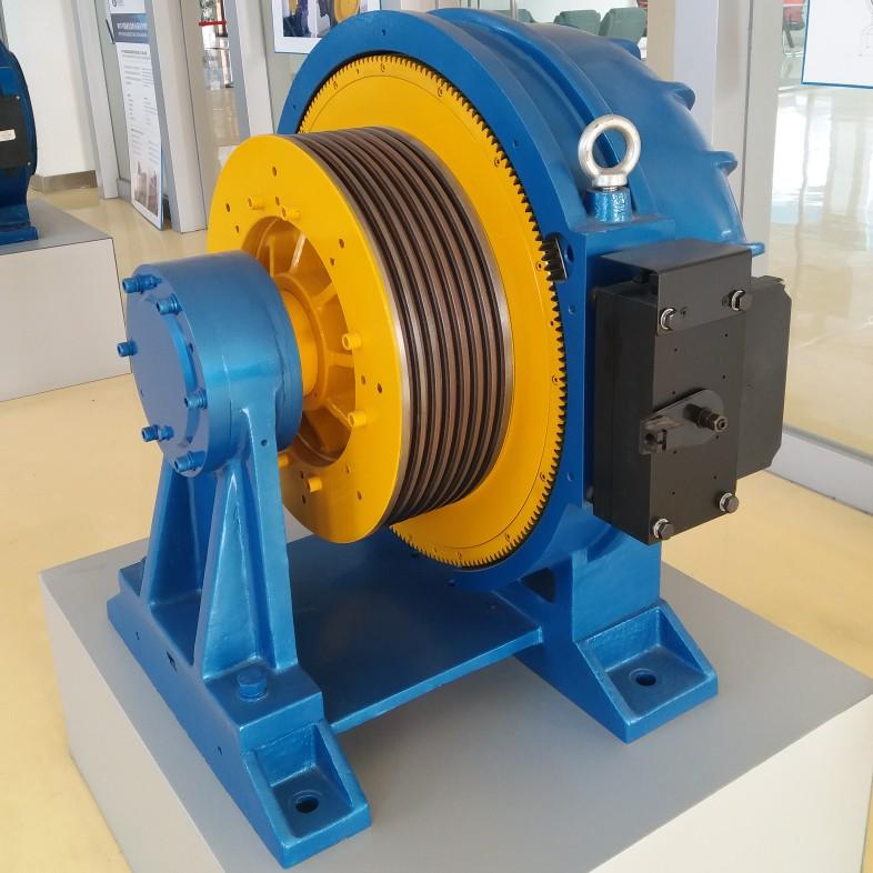 China Modernization Motor,Brands Geared motor replace,High torque machine Factory
