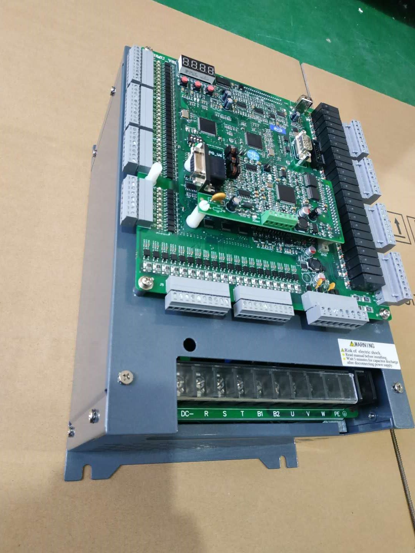 380V Parallel Integrated Controller Manufacturers, 380V Parallel Integrated Controller Factory, Supply 380V Parallel Integrated Controller
