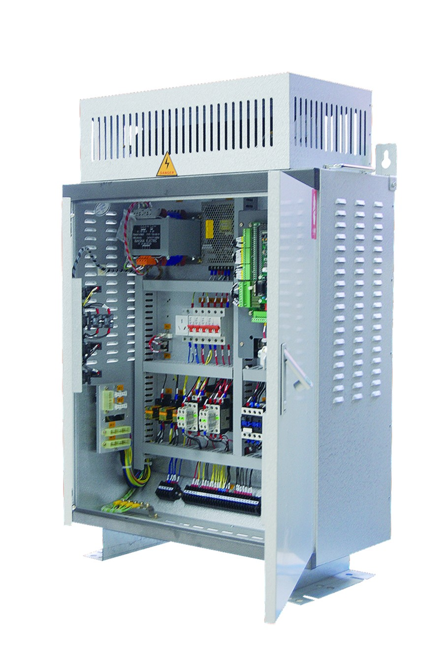 China MR Serial Cabinet,Quality Elevator Control Cabinet,Lift Control system Suppliers