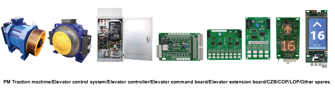 Purchase Serial Main Board