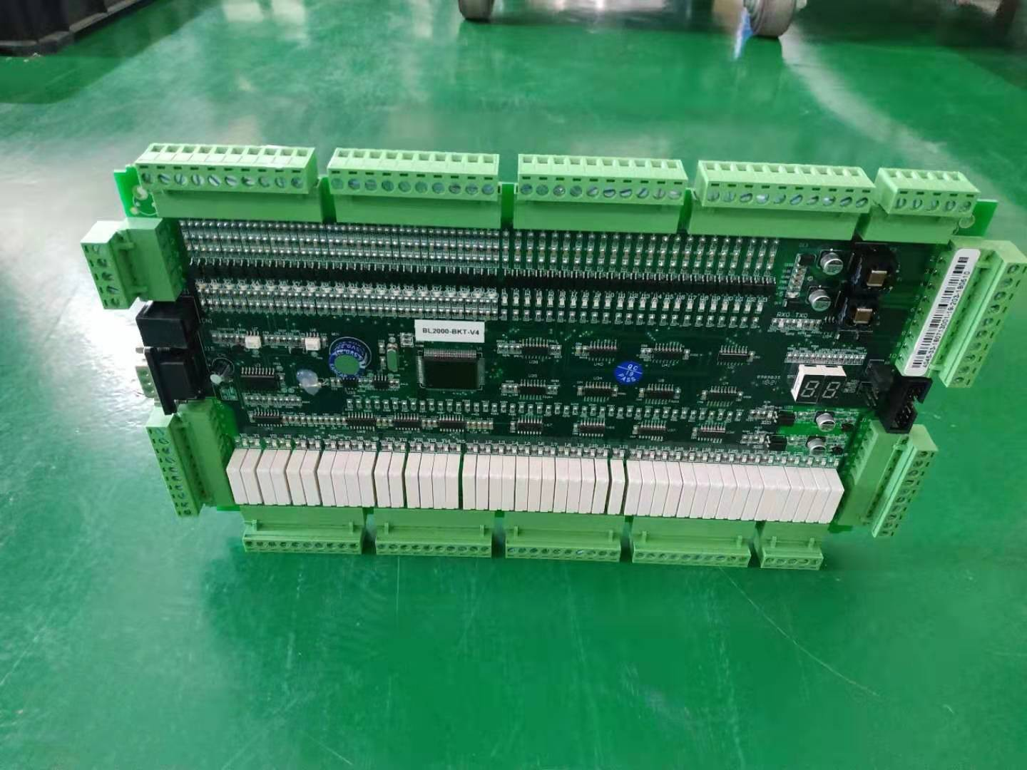 Discount Parallel Main Board,Quality Lift Mother board,Lift Parallel Quotes