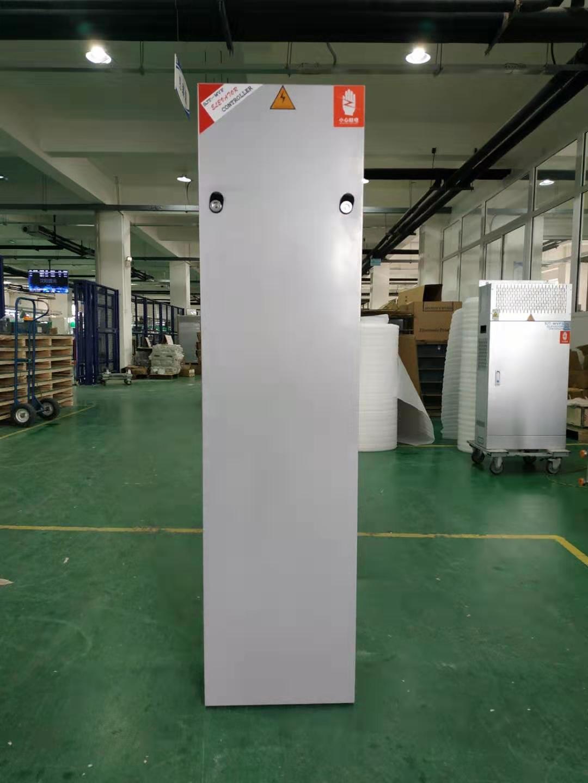 Mua Tủ tiêu chuẩn MRL,Tủ tiêu chuẩn MRL Giá ,Tủ tiêu chuẩn MRL Brands,Tủ tiêu chuẩn MRL Nhà sản xuất,Tủ tiêu chuẩn MRL Quotes,Tủ tiêu chuẩn MRL Công ty