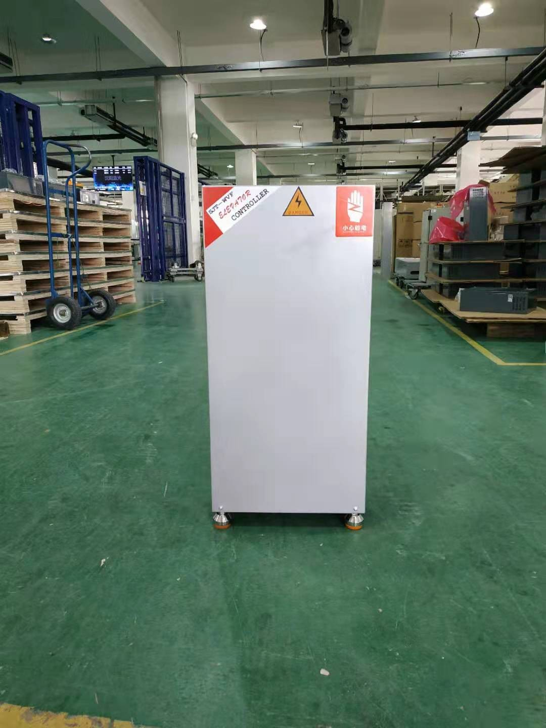 Sales Villa Control Cabinet,Brands Home lift cabinet,small elevator cabinet Manufacturers