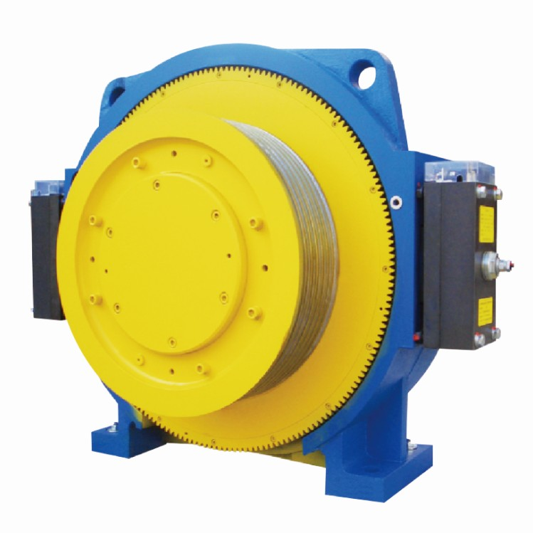 Heavy Load Motor Manufacturers, Heavy Load Motor Factory, Supply Heavy Load Motor