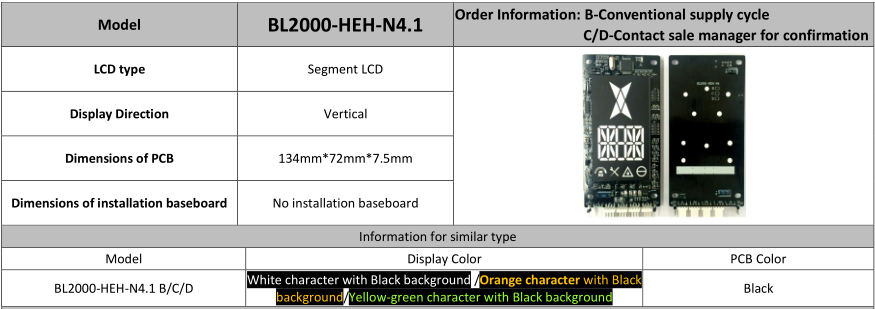 Segmental landing call Quotes
