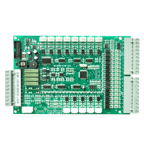 Elevator Operation Board Manufacturers, Elevator Operation Board Factory, Supply Elevator Operation Board