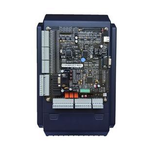 380V Serial Integrated Controller