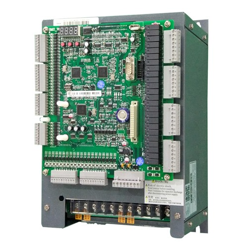 380V Parallel Integrated Controller