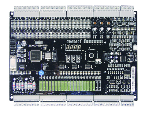 Buy lift control main board