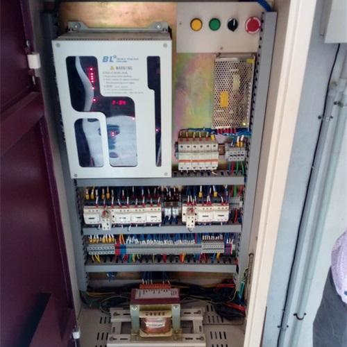MR Parallel Cabinet Manufacturers, MR Parallel Cabinet Factory, Supply MR Parallel Cabinet