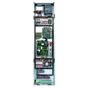 MRL Standard Cabinet