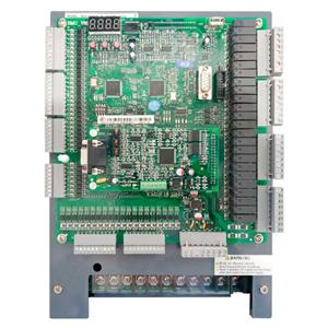 کنترل کننده یکپارچه موازی 220V