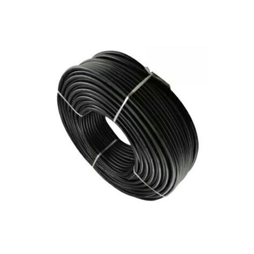 井道电缆.png