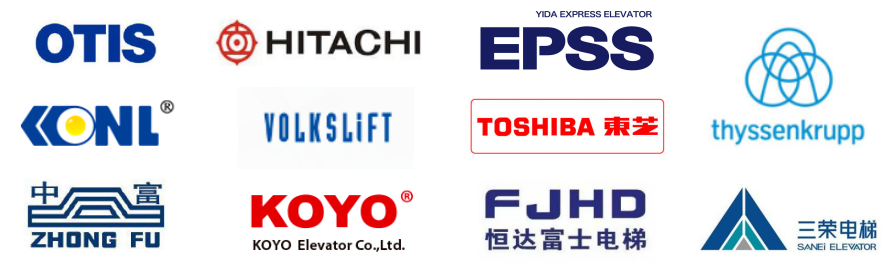 فروش ویلا کنترل کابینه، مارک ها کابین آسانسور، کابین آسانسور کوچک تولید کنندگان