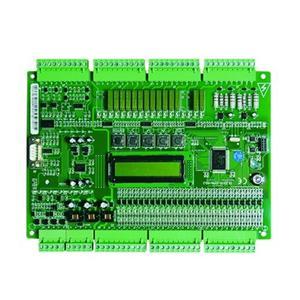 Serial Main Board