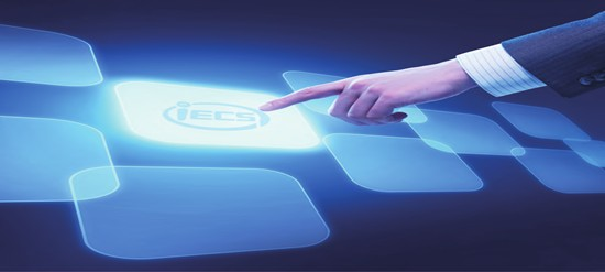 Bluelight IECS: Opening a new era for