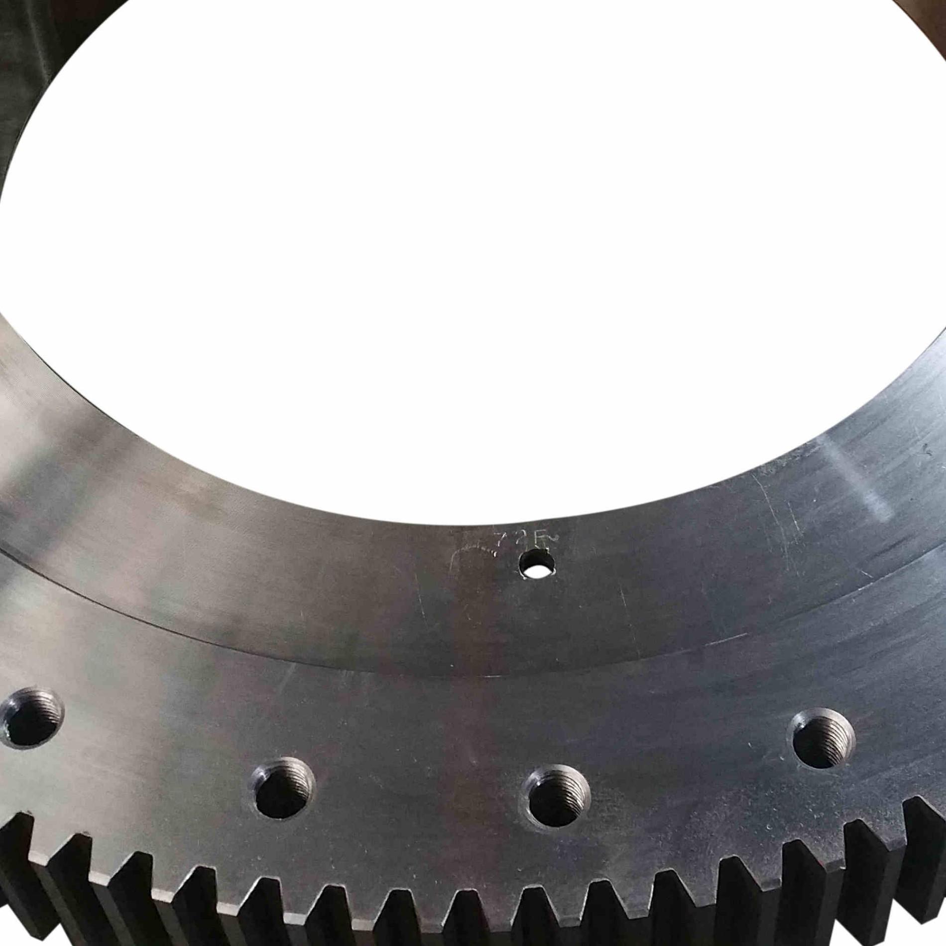 Acquista Produttori di cuscinetti ad anello rotante per giradischi di grandi dimensioni,Produttori di cuscinetti ad anello rotante per giradischi di grandi dimensioni prezzi,Produttori di cuscinetti ad anello rotante per giradischi di grandi dimensioni marche,Produttori di cuscinetti ad anello rotante per giradischi di grandi dimensioni Produttori,Produttori di cuscinetti ad anello rotante per giradischi di grandi dimensioni Citazioni,Produttori di cuscinetti ad anello rotante per giradischi di grandi dimensioni  l'azienda,