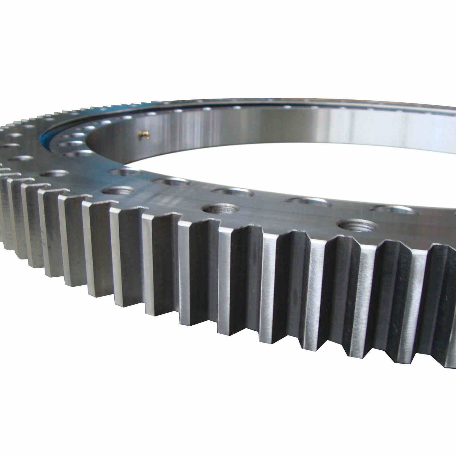 Crane Slewing Bearing For Boom Truck Manufacturers, Crane Slewing Bearing For Boom Truck Factory, Supply Crane Slewing Bearing For Boom Truck