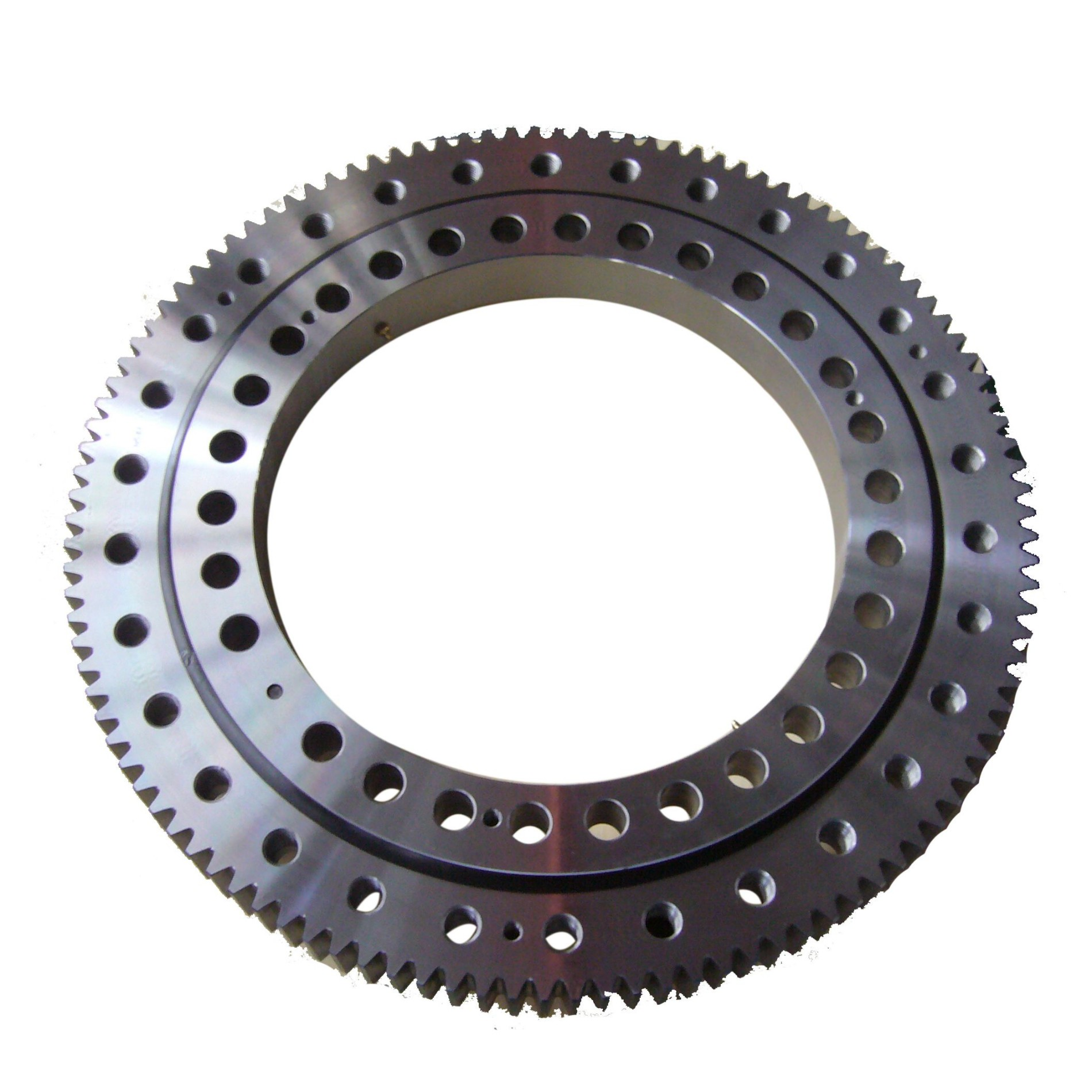 Slewing Bearing Manufacturers For Mobile Crane