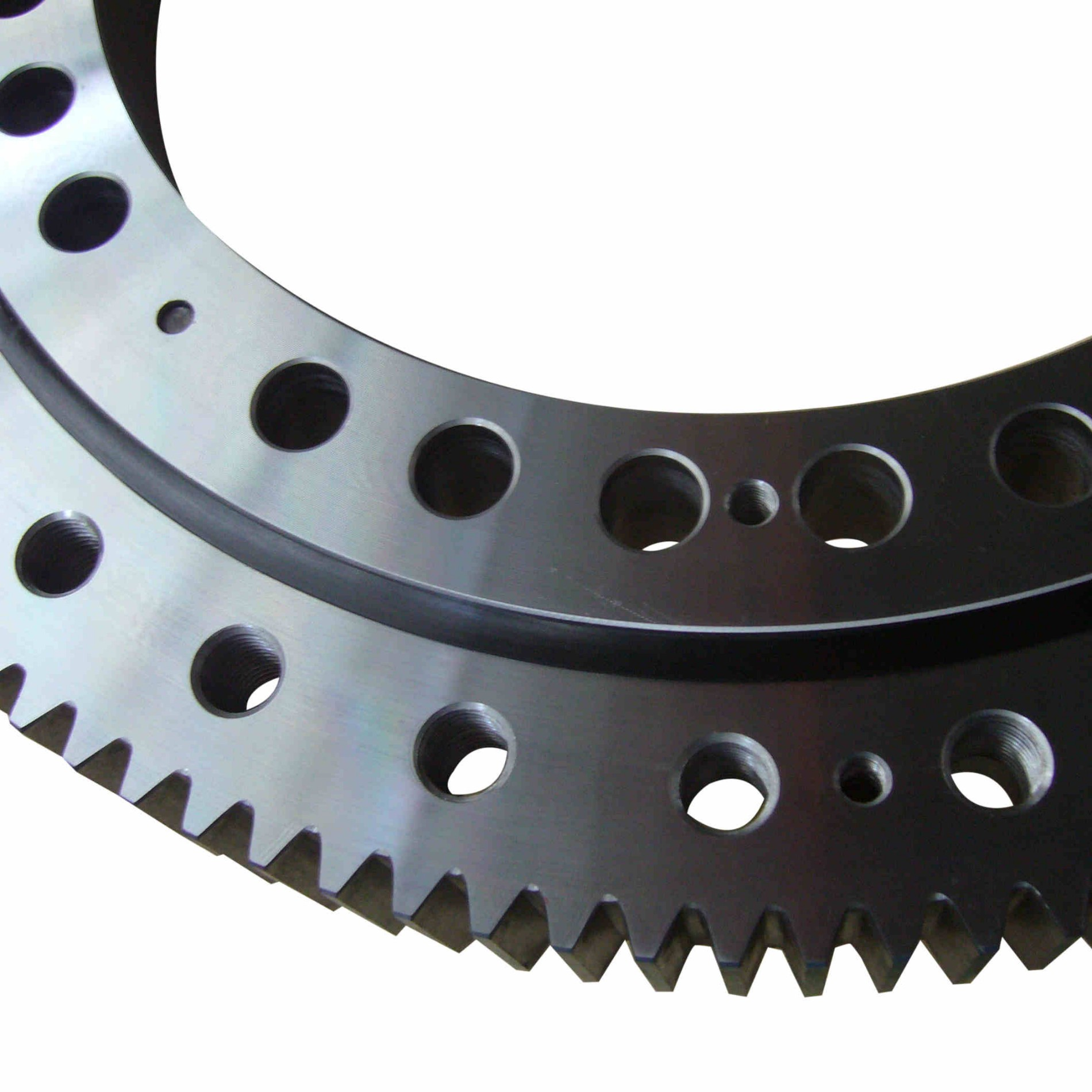 Slewing Bearing Manufacturers For Mobile Crane Manufacturers, Slewing Bearing Manufacturers For Mobile Crane Factory, Supply Slewing Bearing Manufacturers For Mobile Crane