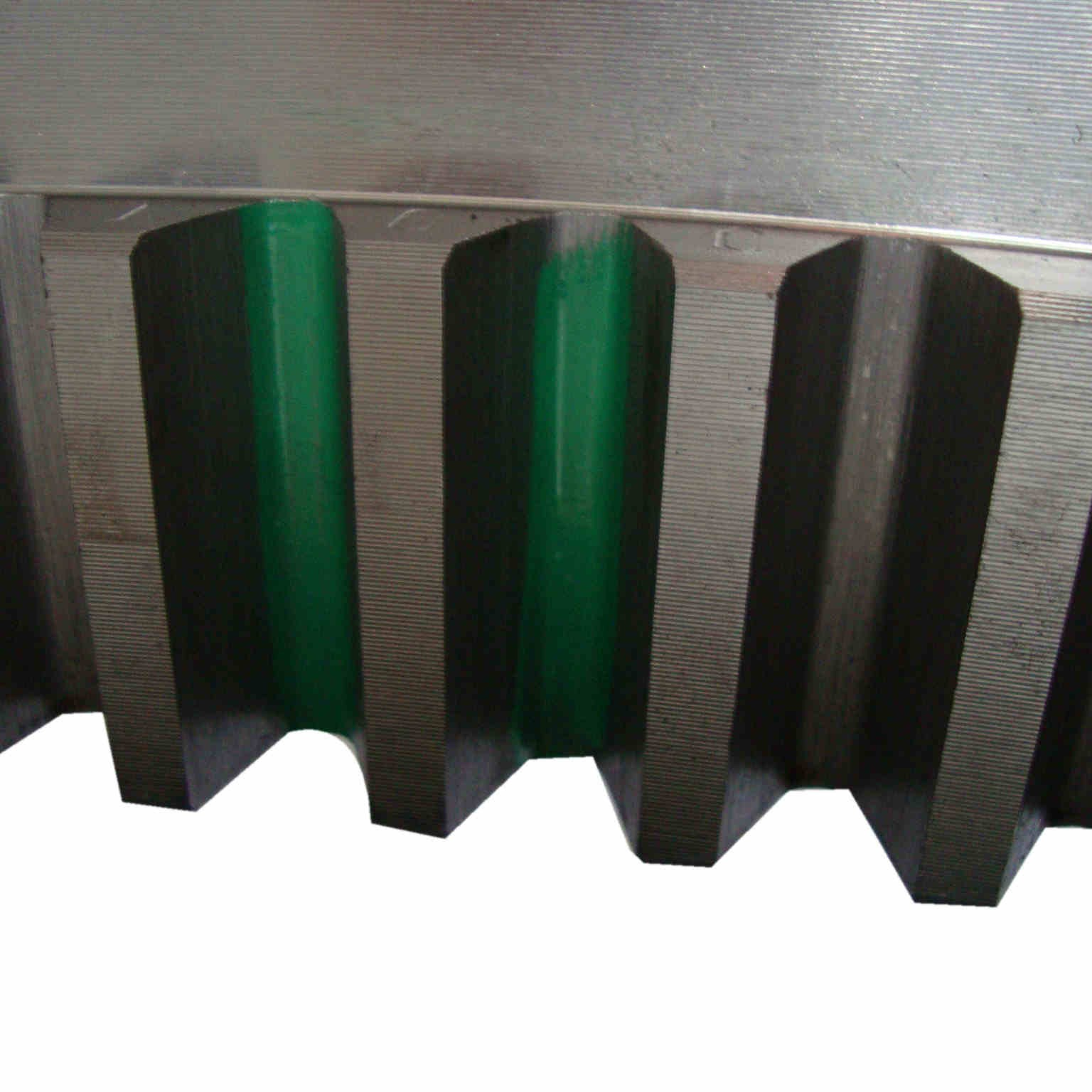 Slewing Bearing Application For Forklift Attachments Manufacturers, Slewing Bearing Application For Forklift Attachments Factory, Supply Slewing Bearing Application For Forklift Attachments