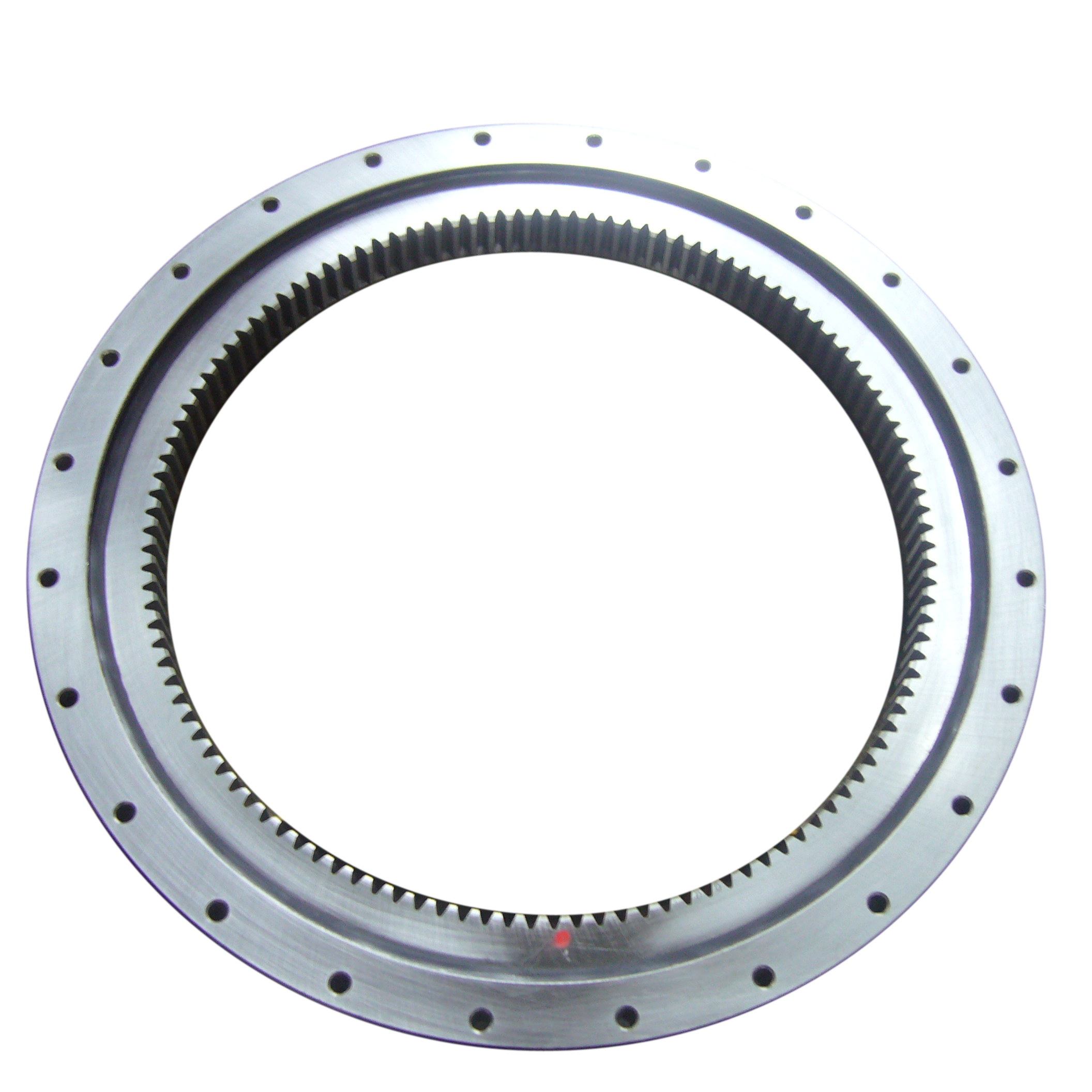 Ball Bearing Slewing Ring For Satellite Track Manufacturers, Ball Bearing Slewing Ring For Satellite Track Factory, Supply Ball Bearing Slewing Ring For Satellite Track