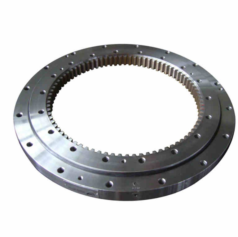 Slewing Rings Supplier For Hook Lift Hoists Manufacturers, Slewing Rings Supplier For Hook Lift Hoists Factory, Supply Slewing Rings Supplier For Hook Lift Hoists