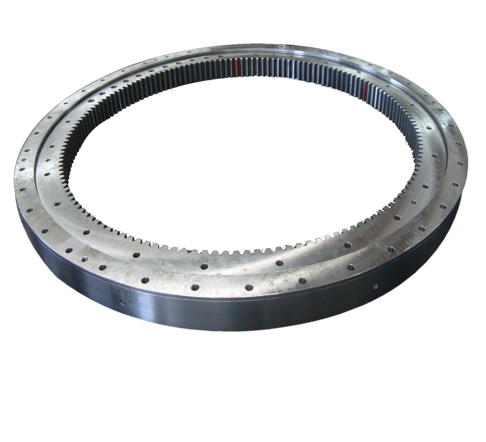 Heavy Duty Turntable Bearings For Tunnel Boring Machine Manufacturers, Heavy Duty Turntable Bearings For Tunnel Boring Machine Factory, Supply Heavy Duty Turntable Bearings For Tunnel Boring Machine