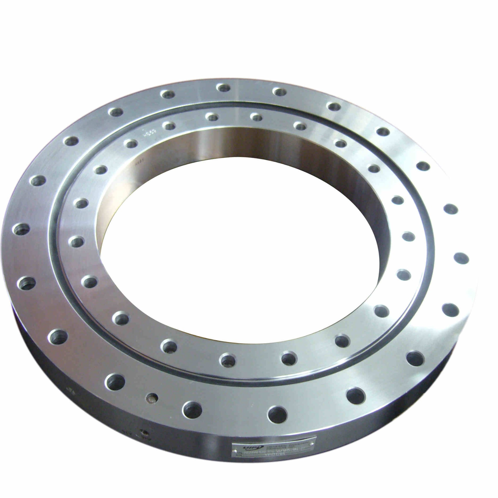 China Slewing Bearing For Delimber
